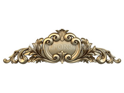Decor horizontal 1565